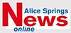 alice-springs-news-online-100