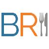 best-recipes-100