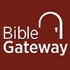 bible-gateway-100