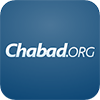 chabad-org-100