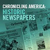 chronicling-america-100