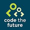 code-the-future-100