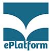 eplatform-100