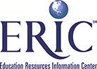 eric-100