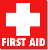first-aid-red-cross-1001