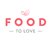 food-to-love-100