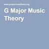g-major-music-theory-100