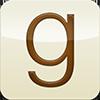 goodreads-100