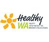 healthywa-100