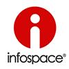 infospace-100