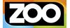 isearchzoo-100