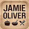 jamie-oliver-100