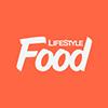 lifestyle-food-100
