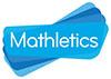 mathletics-100