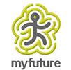 myfuture-100
