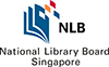 national-library-board-of-singapore-100