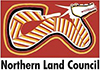 northern-land-council-100