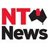 nt-news-100