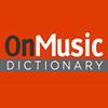 on-music-100