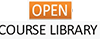 open-course-library-100