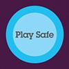 play-safe-100