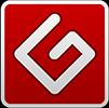project-gutenberg-100