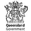 qld-gov-100