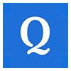 quizlet-100