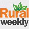rural-weekly-100