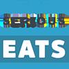 serious-eats-100