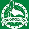 spoonacular-100