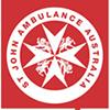 st-john-first-aid-100