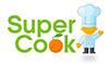 supercook-100