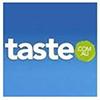 taste-100