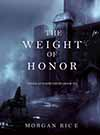 weight of honor
