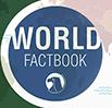 world-factbook-100