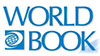 worldbook-100