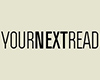 yournextread-100