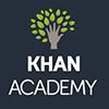 khan-academy-100